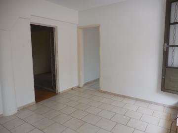 Comprar Casa / Sobrado em Botucatu R$ 650.000,00 - Foto 16