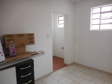 Comprar Casa / Sobrado em Botucatu R$ 650.000,00 - Foto 17