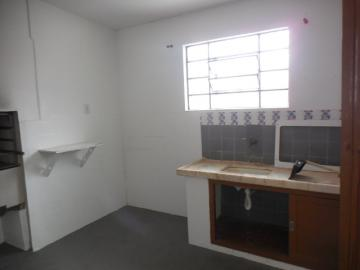 Comprar Casa / Sobrado em Botucatu R$ 650.000,00 - Foto 21