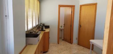 Alugar Comercial / Sala Edifício em Botucatu. apenas R$ 160.000,00