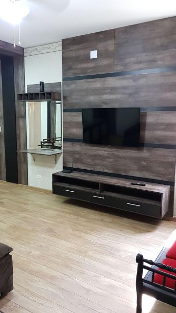 Guaruja Centro Apartamento Venda R$750.000,00 Condominio R$900,00 4 Dormitorios