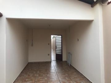 Comprar Casa / Padrão em Botucatu R$ 800.000,00 - Foto 32