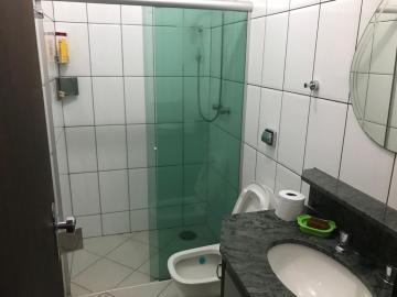 Comprar Casa / Padrão em Botucatu R$ 800.000,00 - Foto 10