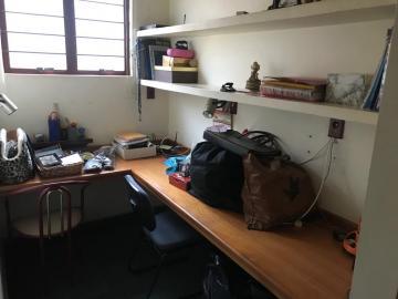 Comprar Casa / Padrão em Botucatu R$ 800.000,00 - Foto 13