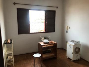 Comprar Casa / Padrão em Botucatu R$ 800.000,00 - Foto 21