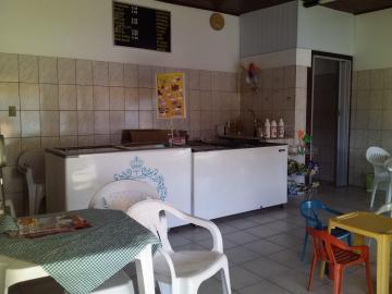 Alugar Comercial / Ponto Comercial em Botucatu. apenas R$ 800,00