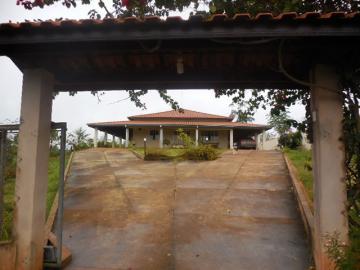 Rural / Chácara em Pardinho , Comprar por R$500.000,00