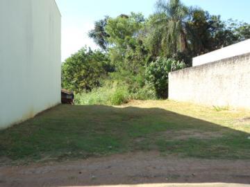 Terreno / Padrão em Botucatu , Comprar por R$200.000,00