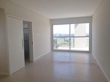 Botucatu VILA DOS MEDICOS Apartamento Locacao R$ 3.500,00 Condominio R$1.700,00 3 Dormitorios 3 Vagas Area construida 305.00m2
