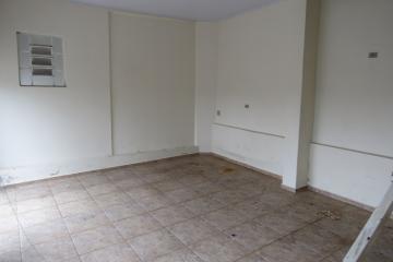 Casa / Sobrado em Botucatu , Comprar por R$400.000,00