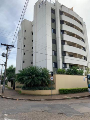 Sao Carlos Jardim Nova Santa Paula Apartamento Venda R$300.000,00 2 Dormitorios 2 Vagas