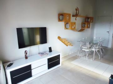 Alugar Apartamento / Mobiliado em Botucatu R$ 1.200,00 - Foto 2