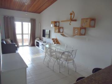 Alugar Apartamento / Mobiliado em Botucatu R$ 1.200,00 - Foto 3