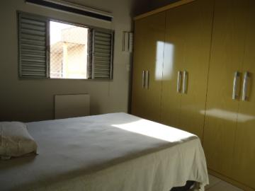 Alugar Apartamento / Mobiliado em Botucatu R$ 1.200,00 - Foto 9