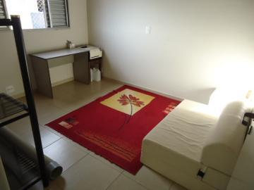 Alugar Apartamento / Mobiliado em Botucatu R$ 1.200,00 - Foto 10
