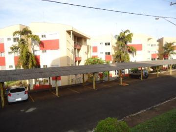 Alugar Apartamento / Mobiliado em Botucatu R$ 1.200,00 - Foto 12