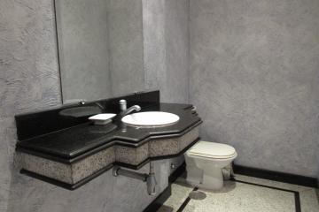 Alugar Apartamento / Mobiliado em Botucatu R$ 3.500,00 - Foto 7