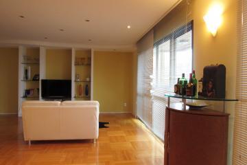 Alugar Apartamento / Mobiliado em Botucatu R$ 3.500,00 - Foto 3