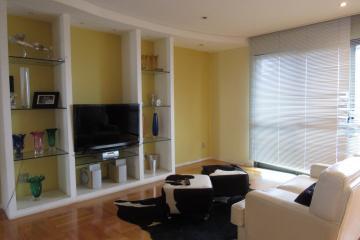 Alugar Apartamento / Mobiliado em Botucatu R$ 3.500,00 - Foto 4