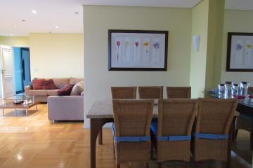 Alugar Apartamento / Mobiliado em Botucatu R$ 3.500,00 - Foto 5