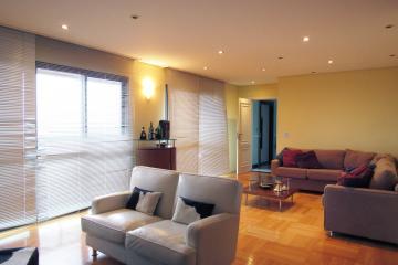 Alugar Apartamento / Mobiliado em Botucatu R$ 3.500,00 - Foto 6