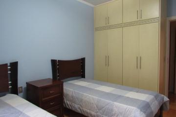 Alugar Apartamento / Mobiliado em Botucatu R$ 3.500,00 - Foto 9