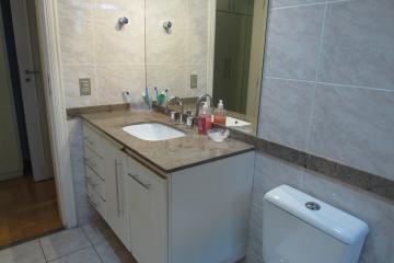 Alugar Apartamento / Mobiliado em Botucatu R$ 3.500,00 - Foto 10