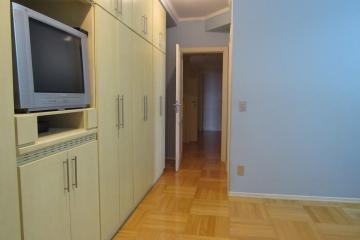Alugar Apartamento / Mobiliado em Botucatu R$ 3.500,00 - Foto 12