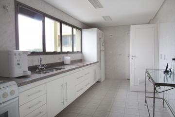 Alugar Apartamento / Mobiliado em Botucatu R$ 3.500,00 - Foto 15