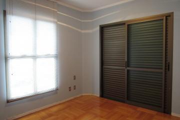 Alugar Apartamento / Mobiliado em Botucatu R$ 3.500,00 - Foto 13