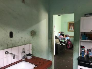 Terreno / Padrão em Botucatu , Comprar por R$330.000,00