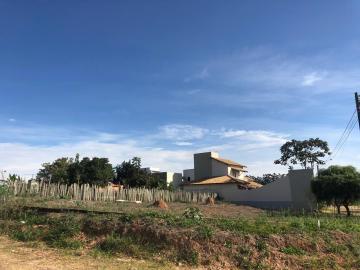 Terreno / Padrão em Botucatu