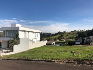 Terreno / Padrão em Botucatu , Comprar por R$343.000,00