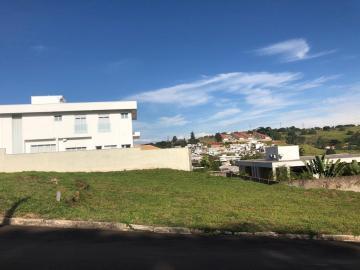 Terreno / Padrão em Botucatu , Comprar por R$315.000,00