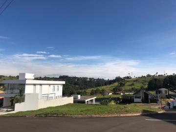 Terreno / Padrão em Botucatu , Comprar por R$373.000,00