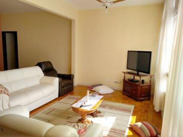 Alugar Apartamento / Padrão em Santos. apenas R$ 590.000,00