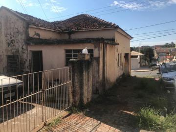 Terreno / Padrão em Botucatu , Comprar por R$180.000,00