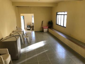 Comprar Casa / Padrão em Botucatu R$ 1.100.000,00 - Foto 6