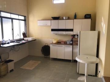 Comprar Casa / Padrão em Botucatu R$ 1.100.000,00 - Foto 7