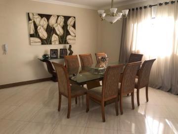 Comprar Casa / Padrão em Botucatu R$ 1.100.000,00 - Foto 13