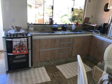 Comprar Casa / Padrão em Botucatu R$ 1.100.000,00 - Foto 14