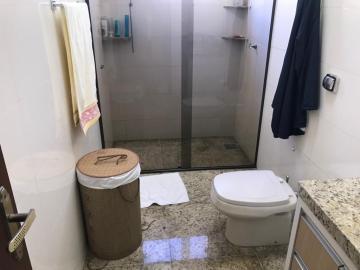 Comprar Casa / Padrão em Botucatu R$ 1.100.000,00 - Foto 19