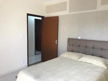 Comprar Casa / Padrão em Botucatu R$ 1.100.000,00 - Foto 21