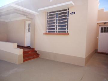 Comercial / Casa Comercial em Botucatu