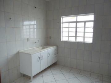 Comercial / Ponto Comercial em Botucatu Alugar por R$1.200,00