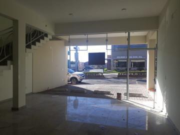 Botucatu Centro Estabelecimento Locacao R$ 5.000,00  2 Vagas Area construida 0.01m2