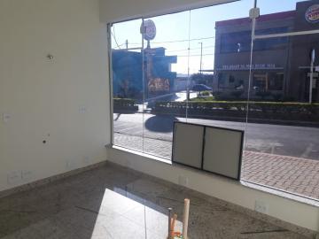 Botucatu Centro Estabelecimento Locacao R$ 10.000,00  2 Vagas