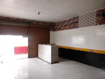 Comprar Comercial / Casa Comercial em Botucatu R$ 250.000,00 - Foto 2