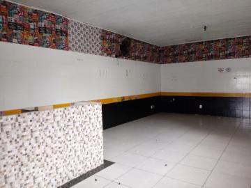 Alugar Comercial / Casa Comercial em Botucatu. apenas R$ 250.000,00