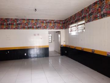 Comprar Comercial / Casa Comercial em Botucatu R$ 250.000,00 - Foto 3